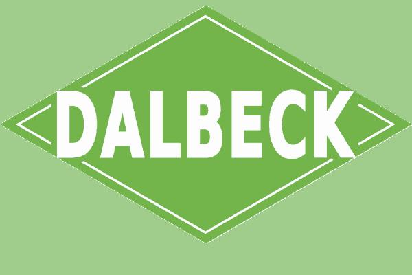 Süßmosterei Dalbeck – Lohnmosterei, Obstkelterei, Mosterei
